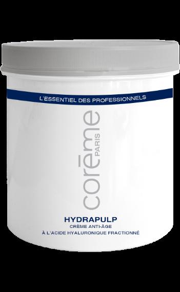 Hydrapulp crème anti-âge Coreme Pro