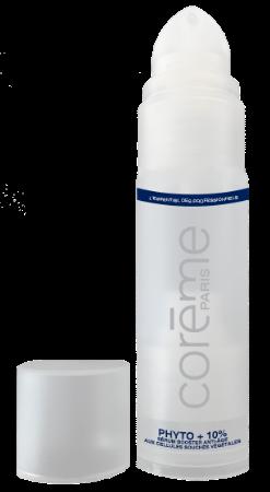 cosmétique Coreme Pro