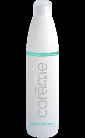 soins cosmétiques Coreme Pro