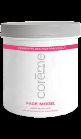 crème modelante Coreme Pro